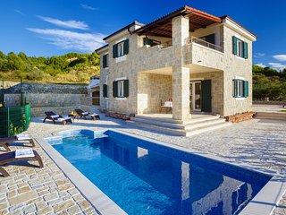 Villa Diana (V5521-K1)