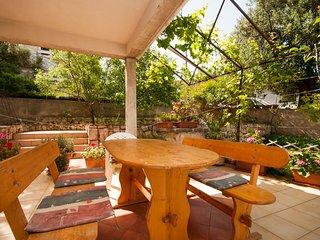 Apartments Josip (28881-A4)