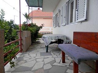 Apartments Apartmani Bebe (22231-A3)