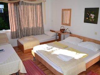 Apartments Mato (53321-A1)