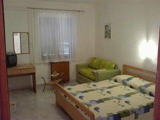Apartments Nerina