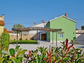 Villa Deal (V5541-K1)