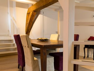GOG Cozy Lofts Haarlem E