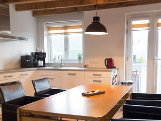 GOG Cozy Lofts Haarlem F