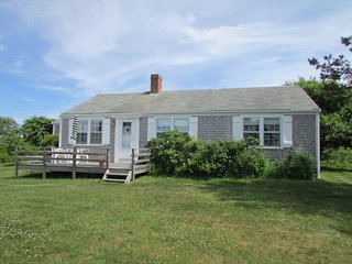 12 Douglas Way, Nantucket, MA
