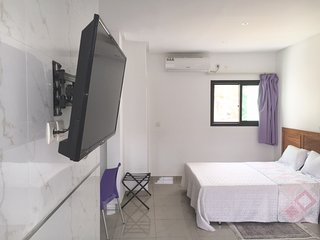 Karmen Residence-Hotel