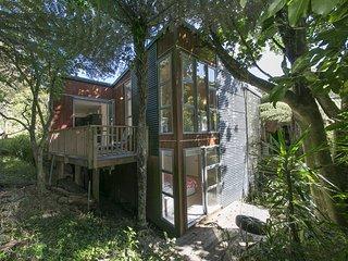 Teds Cottage
