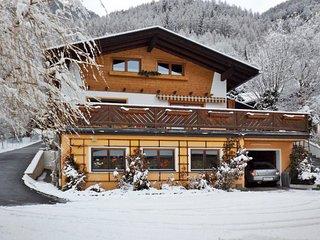 Haus Domenig (OTZ340)