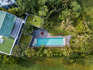 Indonesia holiday rental in Bali, Seseh