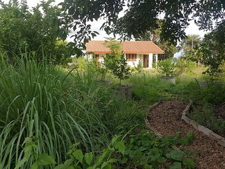 Laos holiday rental in Savannakhet Province, Somboon