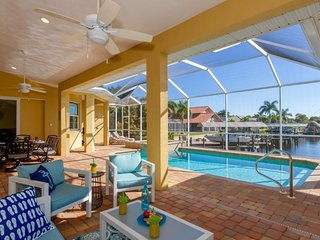 Sunny Daze - Spectacular Sailboat Access Property with Priceless Water Views in