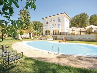 Villa Don Agostino (IKC449)