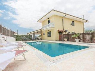 Villa Graziella (IKC422)