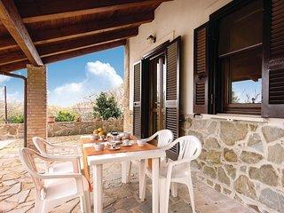 Villa Rosa (IKC474)