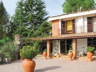 Villa Don Ciro