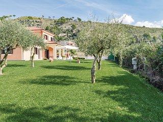Villa Di Paola