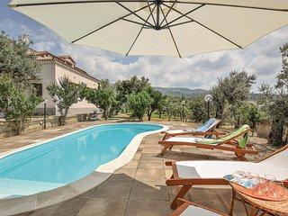 Villa Odabella