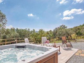 Villa Aquaro (IKC530)