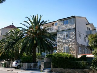 Studio flat Makarska (AS-6842-a)