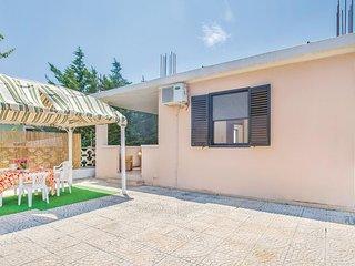 Villa Francesca (IKK320)