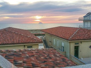 Awesome home in San Ferdinando RC w/ WiFi and 2 Bedrooms