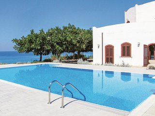 Villa Riviera Prangi
