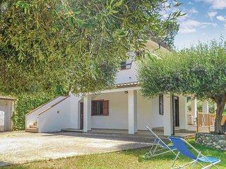 Villa Alessia (IKK376)
