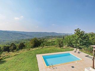 Villa Montarco