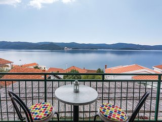 Nice apartment in Komarna w/ WiFi and 0 Bedrooms (CDR347)