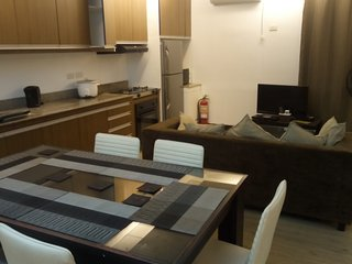 Davao Apartment Rentals A1+