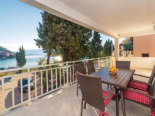 Stunning home in Blace w/ WiFi and 2 Bedrooms (CDR362)