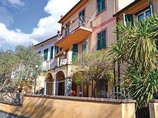Casa Rudy (ILL319)