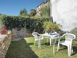 Agriturismo Borgo degli Ulivi (ILL383)