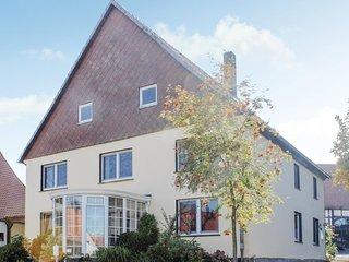 Stunning home in Ottenstein/Lichtenhag. w/ 0 Bedrooms