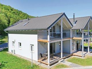Ferienhausdorf Thale (DAN308)