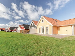 Stunning home in Brenderup Fyn w/ WiFi and 3 Bedrooms