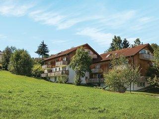 Ferienpark Schwarzholz