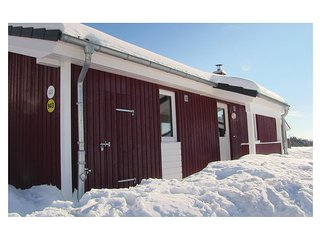 Nice home in St. Andreasberg w/ Sauna and 2 Bedrooms