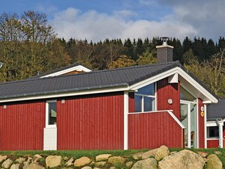 Stunning home in St. Andreasberg w/ Sauna and 2 Bedrooms