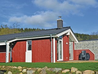 Beautiful home in St. Andreasberg with Sauna and 2 Bedrooms (DAN952)