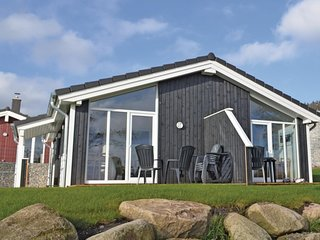 Beautiful home in St. Andreasberg w/ Sauna and 1 Bedrooms