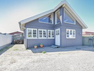Awesome home in Otterup w/ WiFi and 2 Bedrooms (G51876)
