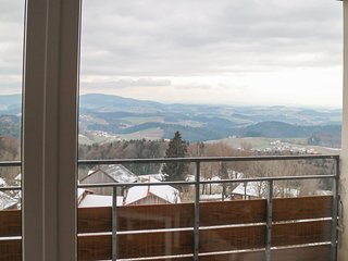 Awesome home in Freyung w/ 0 Bedrooms (DBA125)