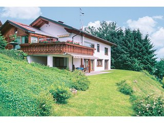 Stunning home in Oberreute w/ WiFi and 2 Bedrooms