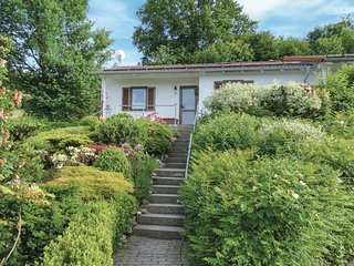 Stunning home in Falkenstein w/ WiFi and 3 Bedrooms