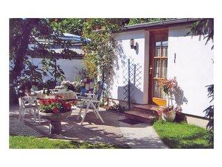 Stunning home in Eichwalde b.Berlin w/ 0 Bedrooms