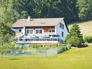 Beautiful home in Baiersbronn/Mitteltal w/ 0 Bedrooms (DBW005)