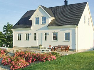 Beautiful home in Ystad w/ 3 Bedrooms