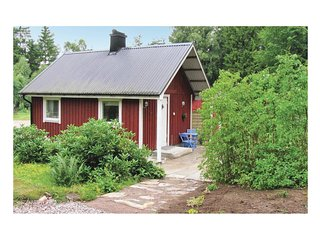 Awesome home in Klippan w/ 0 Bedrooms