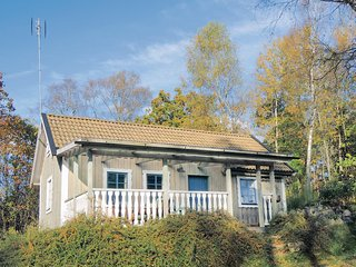 Awesome home in Knäred w/ 0 Bedrooms